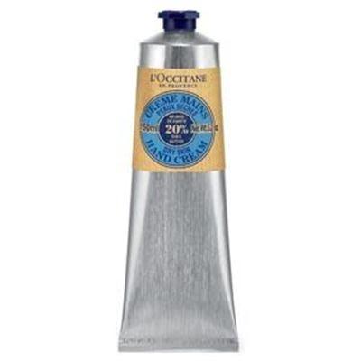 乳油木護手霜-150ml