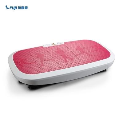 LDT-6.2美型運動板