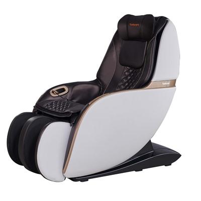 Mini玩美椅Pro(TC-296) 贈肩頸鬆Plus按摩器(TH-535)