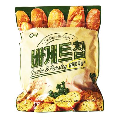 大蒜麵包餅乾-030256