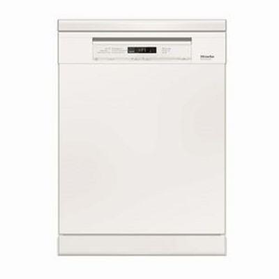 獨立式洗碗機(G6100SC)