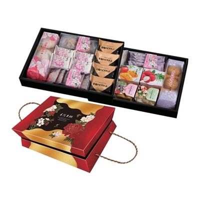 手信菓饌禮盒(B款)