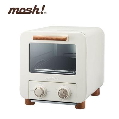 電烤箱(M-OT1)-佳醫