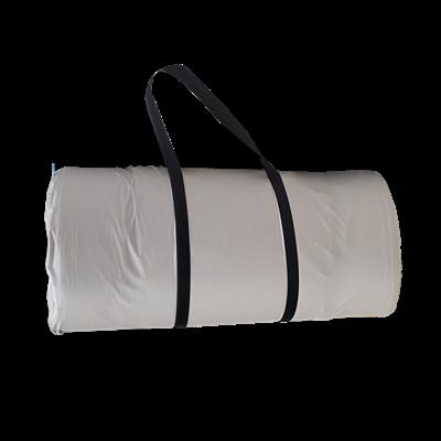 可攜式薄墊 (90.9*188*5cm)