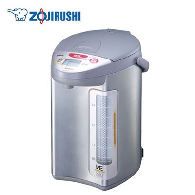 SUPER VE超級真空保溫熱水瓶-4.0L(CV-DYF40)