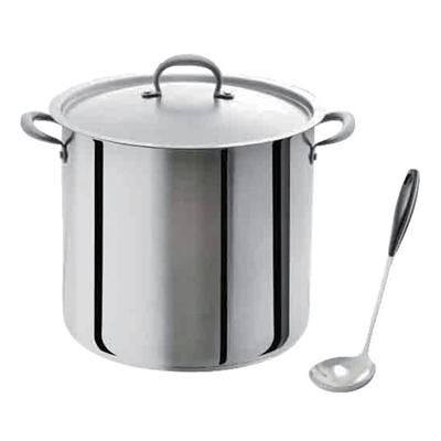 小牛滷桶24CM+大湯杓