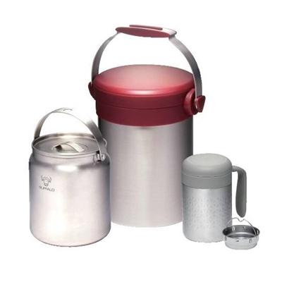 新FREE燜燒鍋3.2L+晶鑽辦公杯420ML