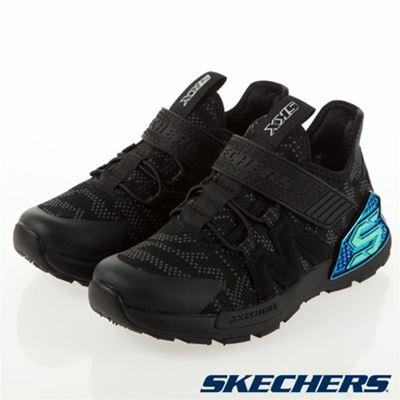 男童運動鞋