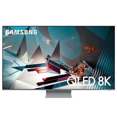 SAMSUNG 65吋 QLED 8K量子電視(QA65Q800T)