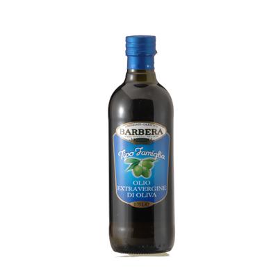 家傳特級初榨橄欖油(750ml) 買1送1 -387522
