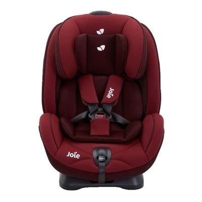 Joie stages 0-7歲雙向汽座 贈汽座/推車純棉小蓋被