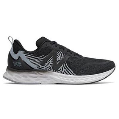 男女款輕量運動慢跑鞋-黑