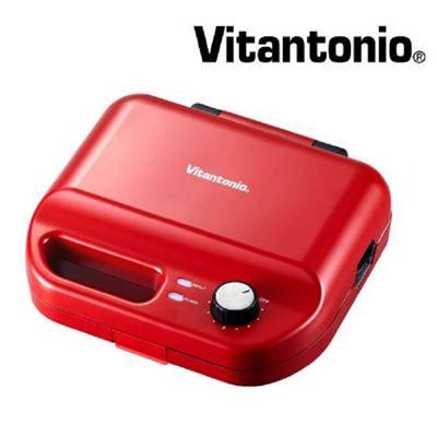 多功能計時鬆餅機(VWH-50)-怡眾國際