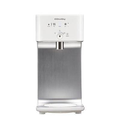 冰溫瞬熱飲水機-恆隆行