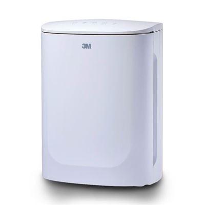 淨呼吸長效型空氣清淨機(FA-U90) (適用3至7坪)