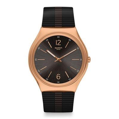 BTENNE BY NIGHT手錶