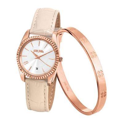 CHRONOS TALES系列腕錶