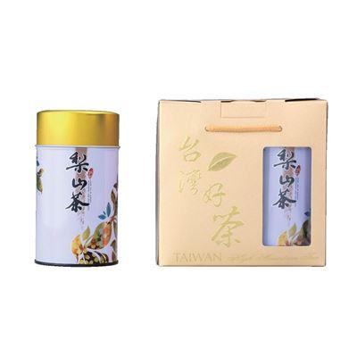 梨山茶(150g X2罐)