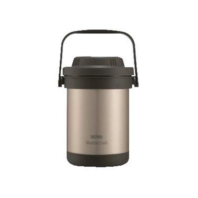膳魔師燜燒罐(TCRA-1800GL)