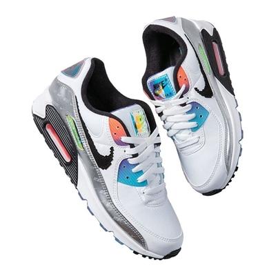 男女款Air Max 90氣墊運動鞋