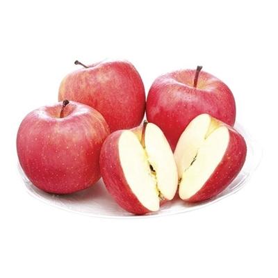 日本青森蜜富士蘋果(1粒)-722967
