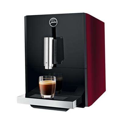 A1 迷你全自動咖啡機