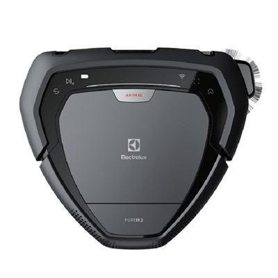 掃地機器人(PI92-6SGM)贈配件-佳醫
