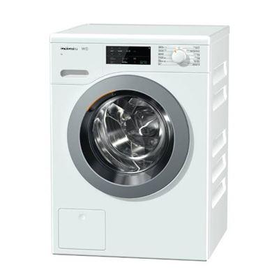 蜂巢式滾筒洗衣機(WCG120,歐規9kg)-嘉儀