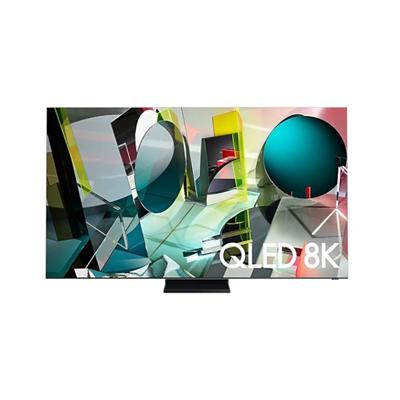 75型QLED 8K量子電視(QA75Q950TSWXZW)-集雅社