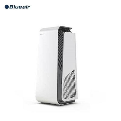 Blueair 7470i智能款空氣清淨機