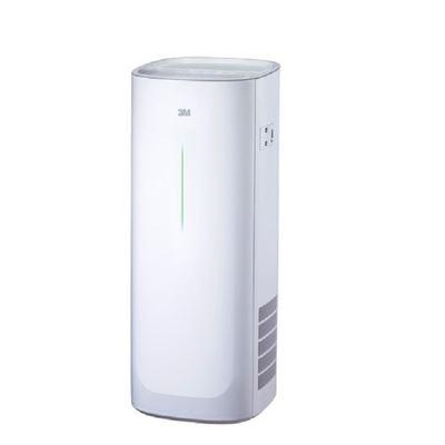 淨呼吸空氣清淨機(FA-E180) 贈專用濾網+防潑水防螨保潔墊