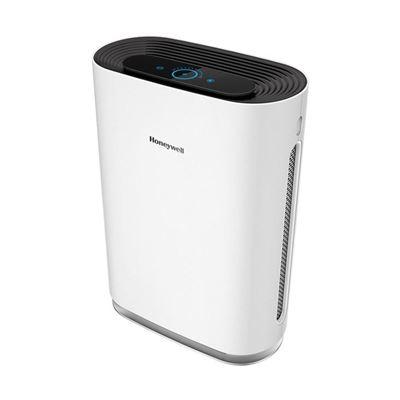Honeywell Air Touch X305 空氣清淨機 贈濾網+果汁機