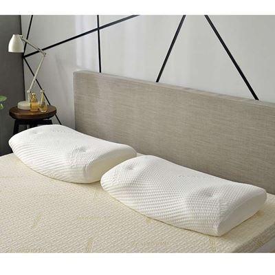 易眠枕PCM長效調溫系列VM+型1對