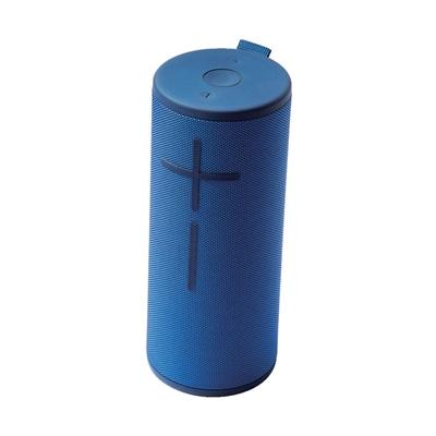 UE BOOM 3藍芽喇叭