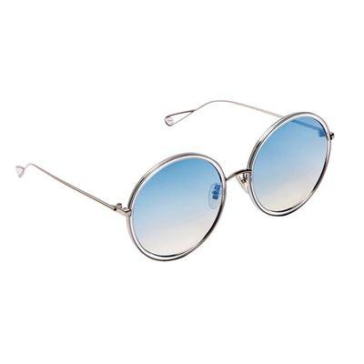 VEDI VERO太陽眼鏡