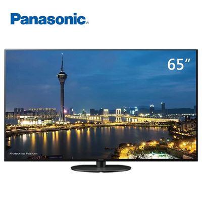 65吋LED液晶電視(TH-65HX900W)-新各界