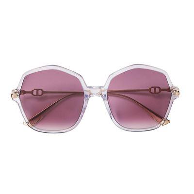 DIOR DIORLINK2太陽眼鏡