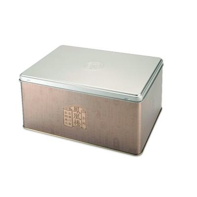 鳳凰捲X2盒