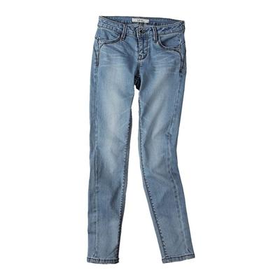 男款牛仔褲