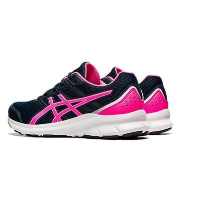 女款JOLT3運動鞋-藍粉色