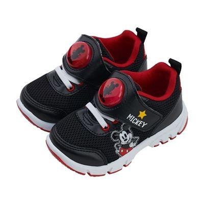 米老鼠運動鞋