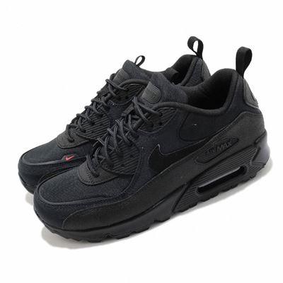 男款Air Max90休閒鞋