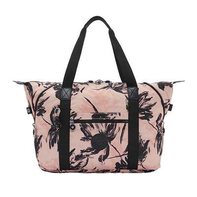 ART M手提包